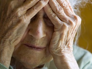 behaviour_141208_dementia_elderly_alzheimers_800x600-600x450