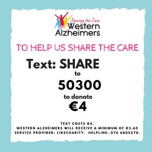 text-donate-alzheimers