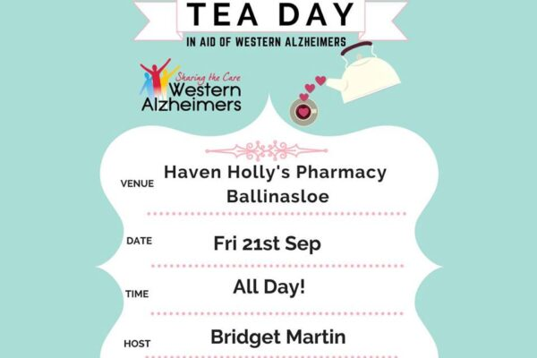 tea-day-galway