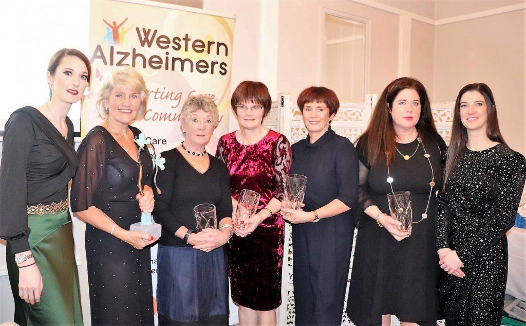 awards-westernalzheimers