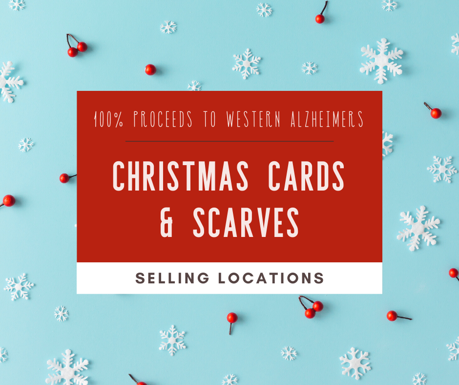 christmas-cards-poster-