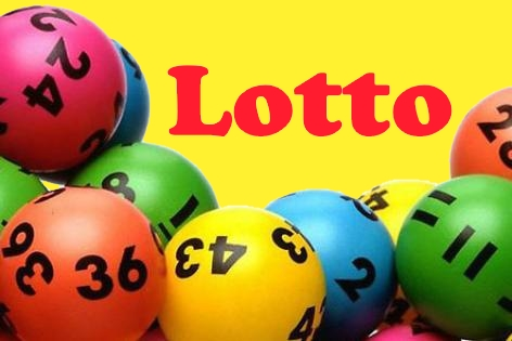 Lotto Subscription | 1 Year - Western Alzheimer